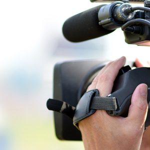 Traduction français-espagnol et espagnol-français de films et de documentaires